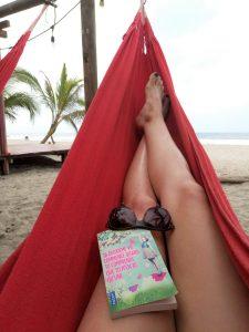 chill Los Hermanos Hostal Costeño Beach